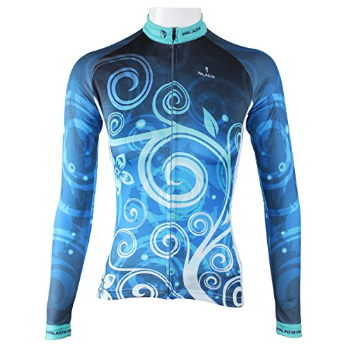 Classic Bike Cycling Jersey - 5