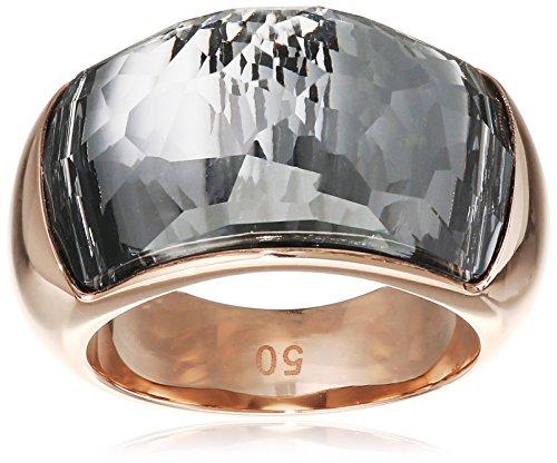 Swarovski - Bague - Cristal - 5184251