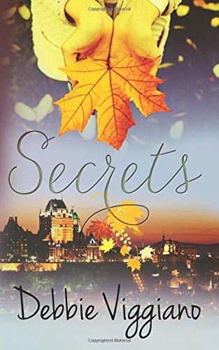 Download Secrets ebook
