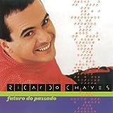 Ricardo Chaves - Amar Amar