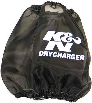For Your K/&N RP-4660 Filter K/&N Engineering K/&N RP-4660DL Blue Drycharger Filter Wrap