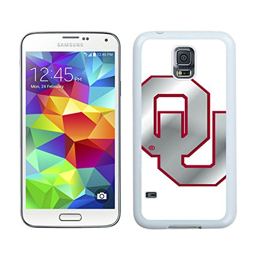 Oklahoma Sooners Samsung S5 Price Compare