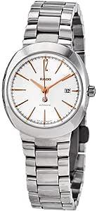 Rado D-Star Women's Automatic Watch R15514113