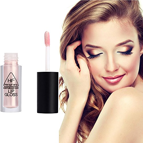 liquid-eyeliner-mosunx-makeup-highlighter-liquid-cosmetic-face-contour-brightener-shimmer-b