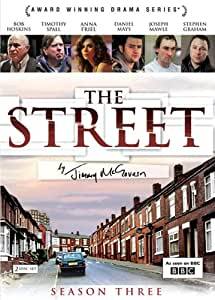 The Street Season 3