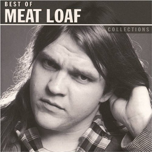 Meat Loaf - Collections - Zortam Music