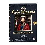 Les Rois Maudits: Le lis et le lion Épisode 6