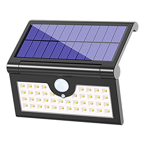 Solar Led Lights For Camping in US - 7