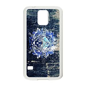 Creative Skull Hot Seller High Quality Case Cove For Samsung Galaxy S5