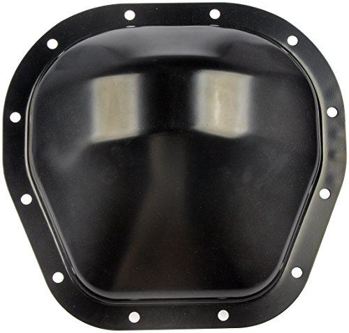 Dorman 697-704 Differential Cover for Ford