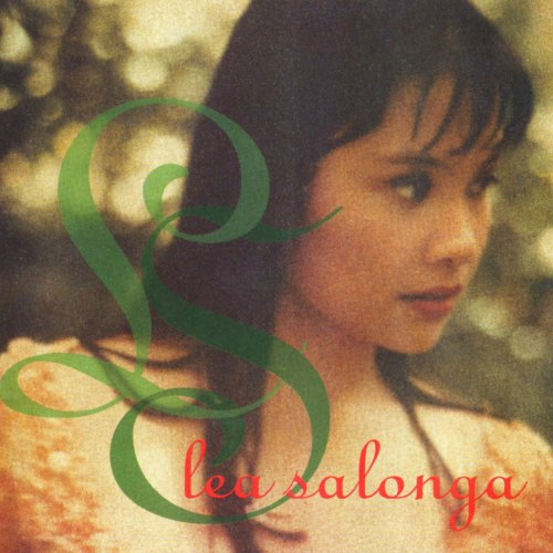 We Could Be in Love (Lea Salonga We Could Be In Love)