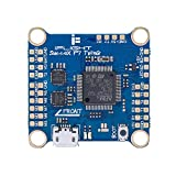 Fdrone iFlight SucceX F7 V2.1 TwinG Flight Controller(Dual ICM20689) for FPV RC Drone Red