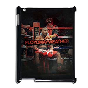 Printing With Floyd Mayweather For New Ipad Or Ipad 2 3 4 Love Phone Cases For Kids Choose Design 4
