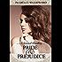 A Sensual Retelling: Pride and Prejudice