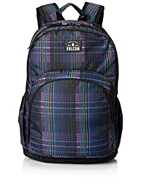 VOLCOM FIELDTRIP BACKPACK COMBO