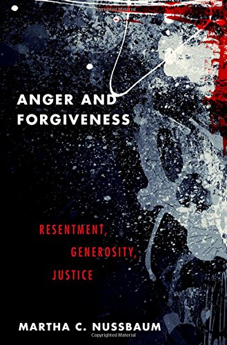 Anger-and-Forgiveness-Resentment-Generosity-Justice