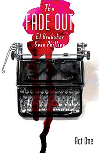 Image result for the fade out brubaker