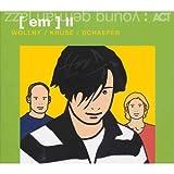 Em II by Michael Wollny (2008-02-12)