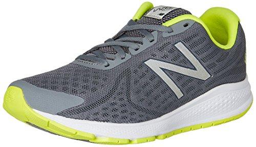 New Balance Men's Rush Running Shoes