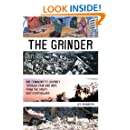 The Grinder: One Community's Journey Through Pain and Hope from the Great Haiti Earthquake