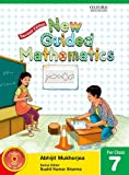 img - for New Guided Maths REV CB7_ED18 book / textbook / text book