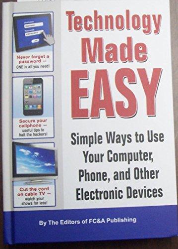 electronic publishing - 1