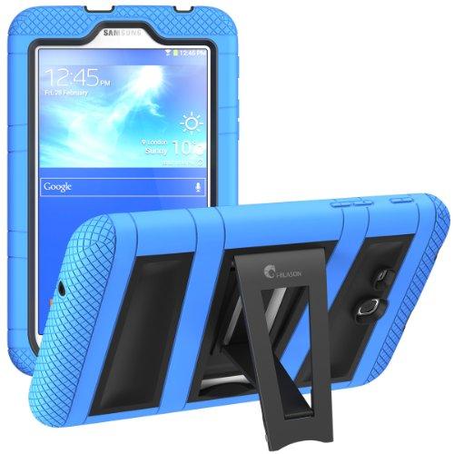 custodia tablet samsung tab 3 lite