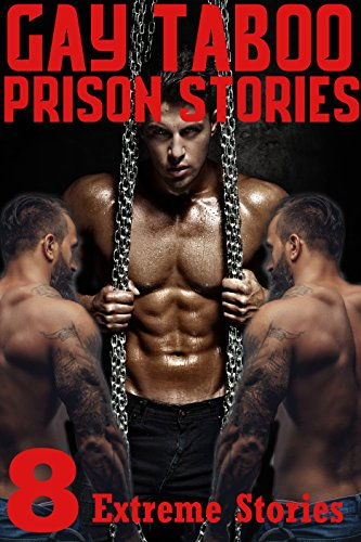Gay hardcore in a prison