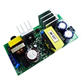GEREE AC to DC AC85-265V to 36V 1A 36W MAX Power Supply module Isolation