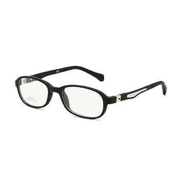 e0cfab5ec3 Children Glasses Frame TR90 Size 44-15 Safe Bendable with Spring Hinge Flexible  Optical Boys