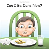 Can I Be Done Now?, John Elkinton, 1493680757