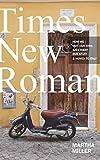 Times New Roman