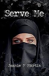 Serve Me