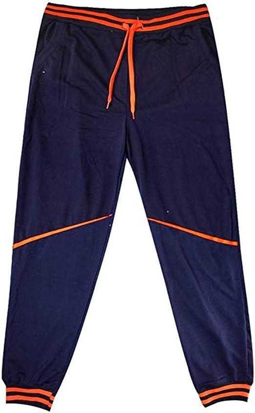 AFCITY- sport trousers Pantalones Jogger para Hombre Pantalones de ...