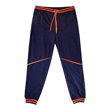 Contactsly-sports Pantalones Entrenamiento del Deporte Pantalones ...
