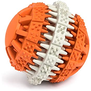 """PlayFur Pets 