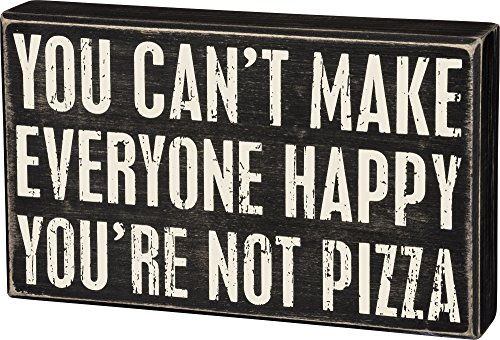 Pizza Sign - 2