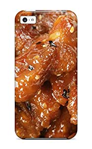 New Arrival Chinese Food JxOWoPg8814XheBn Case Cover/ 5c Iphone Case