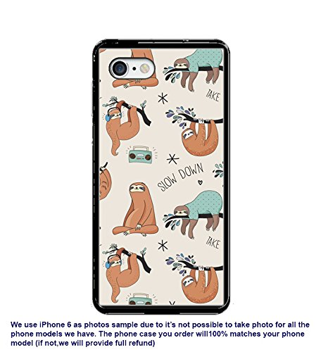 Apple iPhone 6 / 6s Plus Arrière Coque Housse Etui Anti chocs Back Cover Case Cas PC étui couverture - Dessein 073