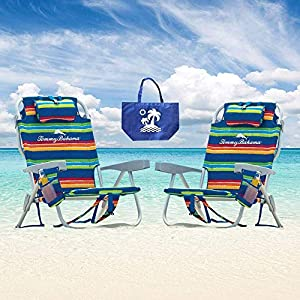 51sUoBCvuDL._SS300_ Tommy Bahama Beach Chairs For Sale