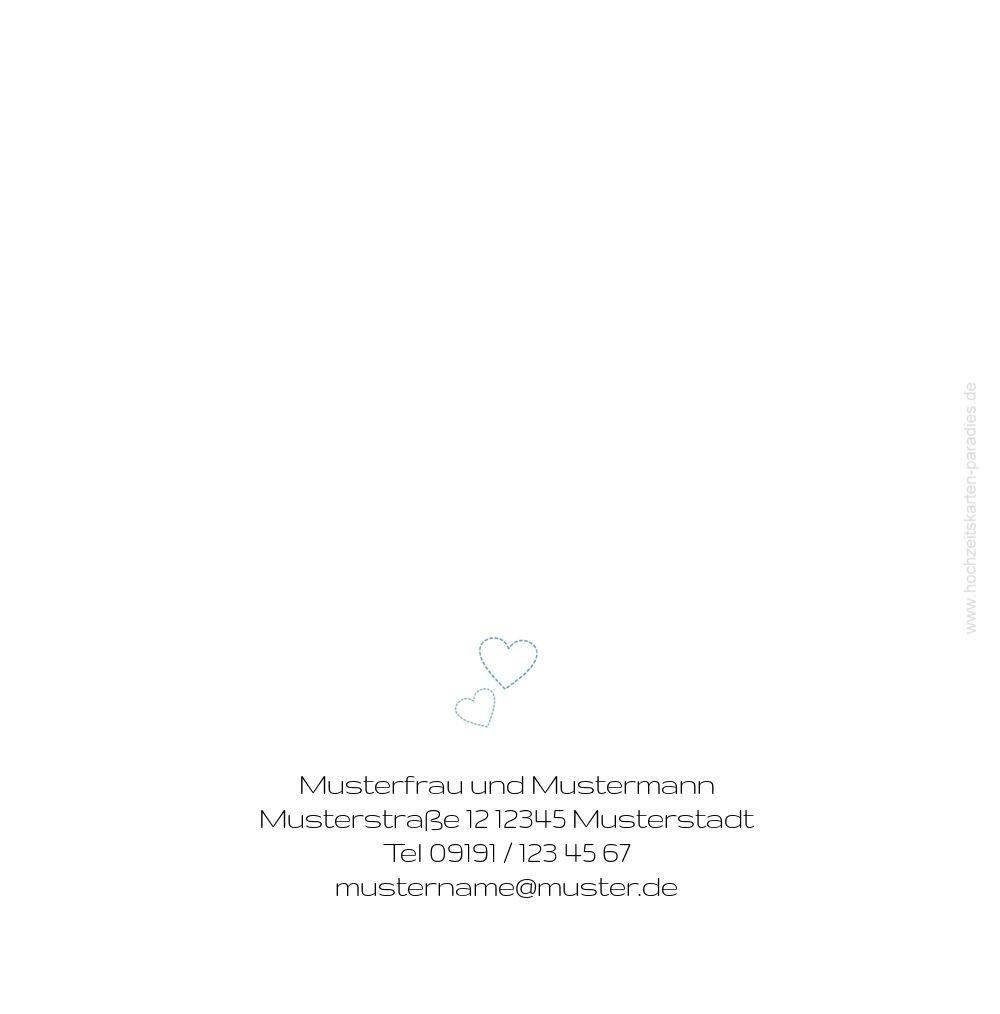 Kartenparadies Danksagung für Hochzeitsgeschenke Hochzeitsgeschenke Hochzeitsgeschenke Hochzeit Dankeskarte HerzBlaume, hochwertige Danksagungskarte Hochzeitsglückwünsche inklusive Umschläge   20 Karten - (Format  145x145 mm) Farbe  RosaRosa B01N4QEWCD | Modern  | Die Qua a93d5c