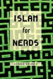 Islam for Nerds: 500 Questions and Answers