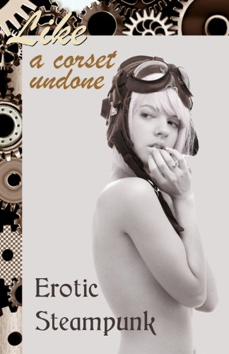 The erotic re