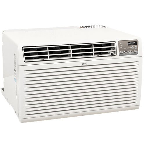 Buy rated through the wall air conditioner