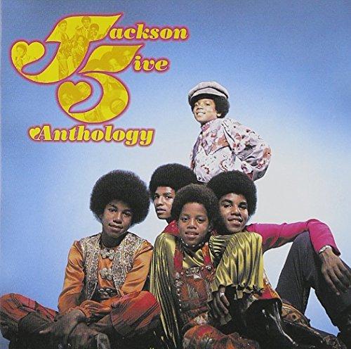 The Jackson 5 - Mama I Gotta Brand New Thing Lyrics - Zortam Music