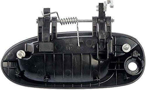 dorman-80748-kia-spectra-front-passenger-side-replacement-exterior-door-handle