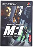 Mission: Impossible: Operation Surma [Japan Import]