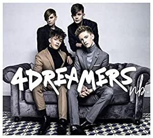 4dreamers: Nb [CD]