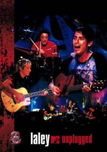 La Ley - MTV Unplugged by Warner Music Latina