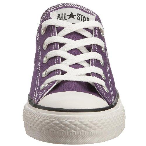 OX Violett Star Converse Violett Unisex Taylor All Erwachsene Chck Sneaker XqYRzvYg